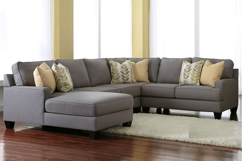 Top dịch vụ giặt ghế sofa tại tphcm giá rẻ uy tín