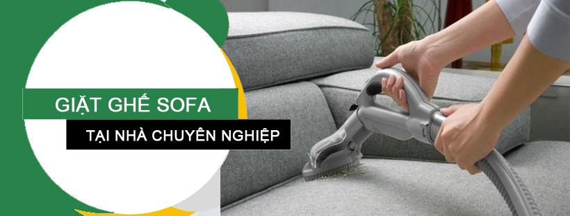 giặt ghế sofa quận 9 Tphcm