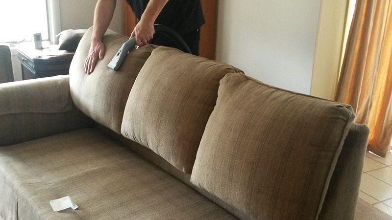 Giặt Sofa tại Hà Nội giá rẻ - VỆ SINH VIỆT 24H