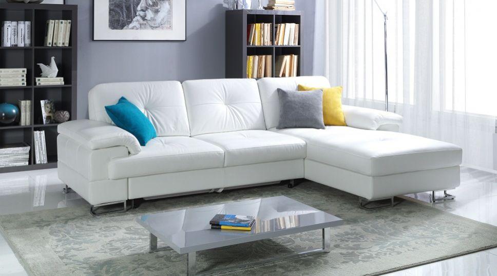 Hướng dẫn cách giặt ghế sofa tại nhà